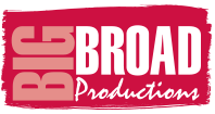Big Broad Productions