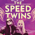 The Speed Twins Poster