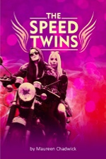 The Speed Twins Play Text